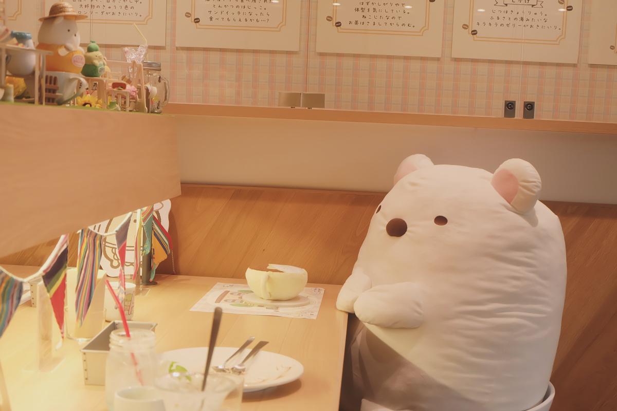 kit-box-kotobukiya-cafe-sumikko-gurashi-23
