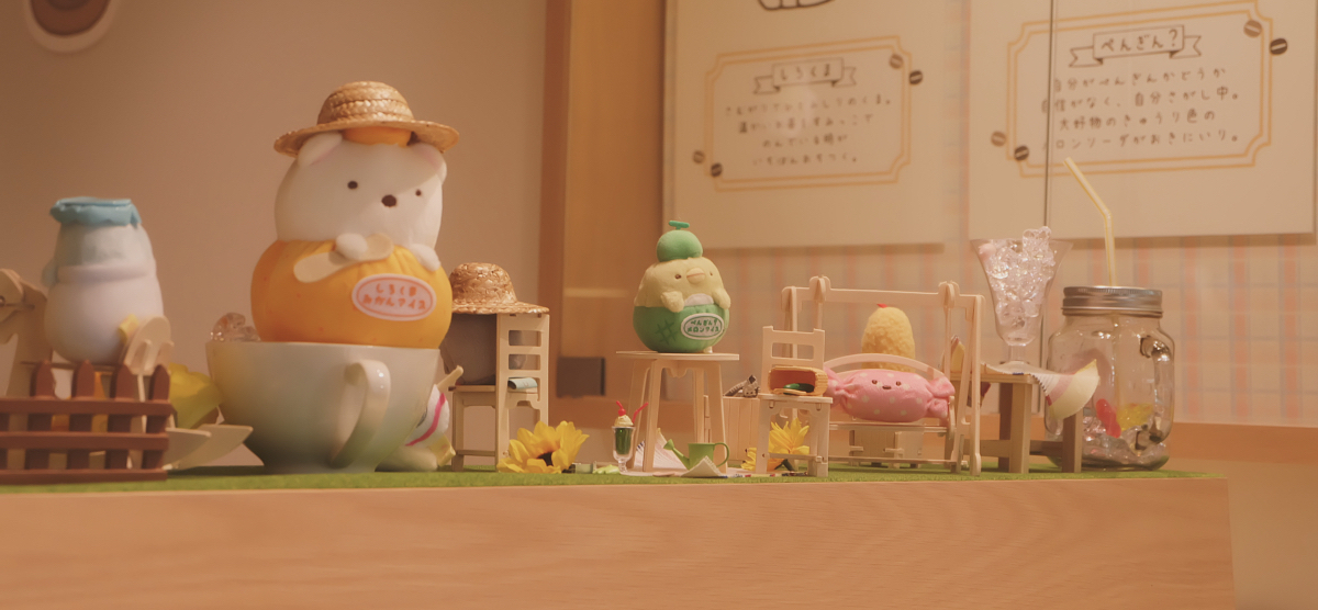 kit-box-kotobukiya-cafe-sumikko-gurashi-25