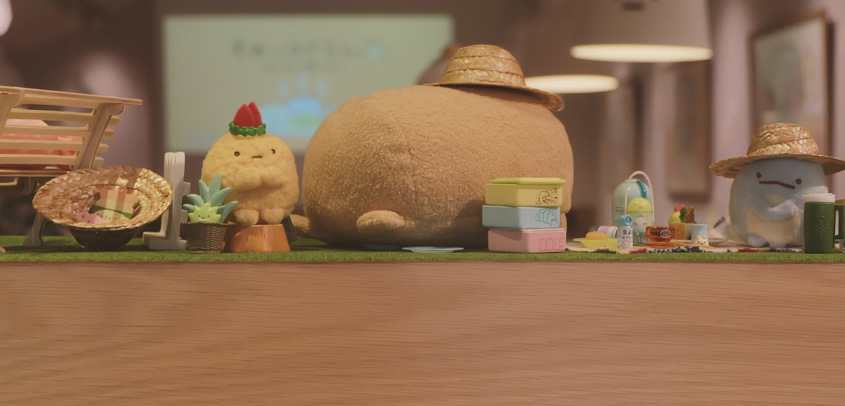 kit-box-kotobukiya-cafe-sumikko-gurashi-26