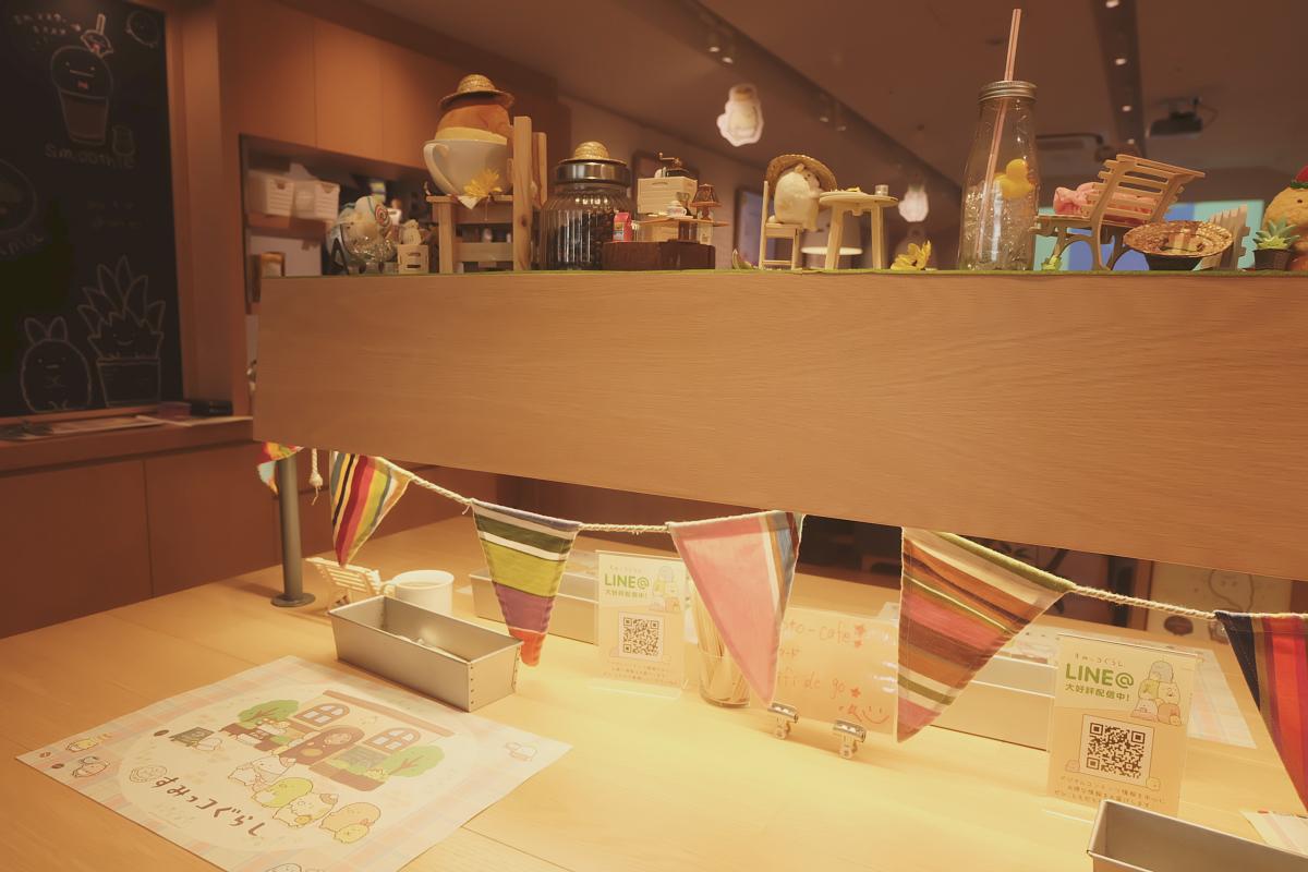 kit-box-kotobukiya-cafe-sumikko-gurashi-27