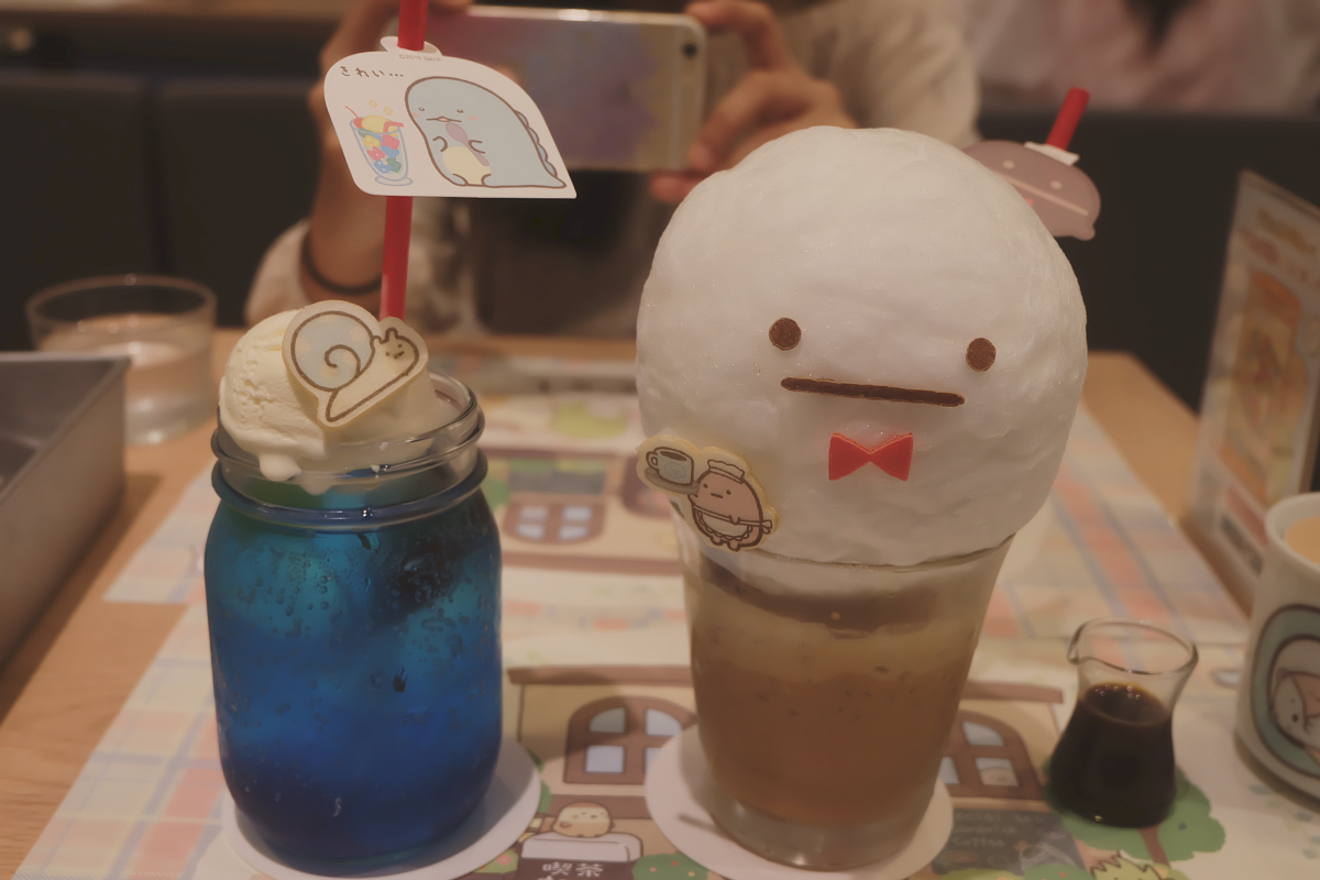 kit-box-kotobukiya-cafe-sumikko-gurashi-30