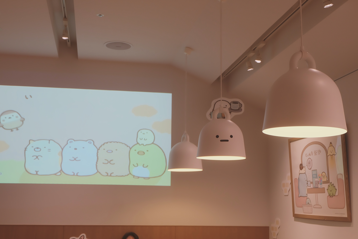 kit-box-kotobukiya-cafe-sumikko-gurashi-36
