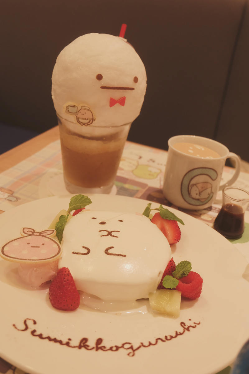 kit-box-kotobukiya-cafe-sumikko-gurashi-39