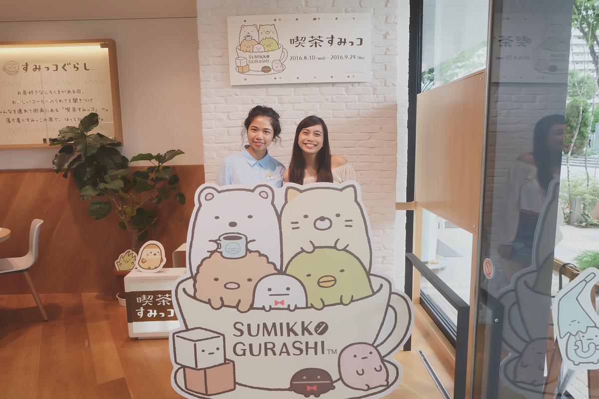 kit-box-kotobukiya-cafe-sumikko-gurashi-4