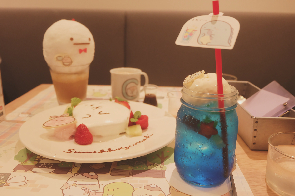 kit-box-kotobukiya-cafe-sumikko-gurashi-41