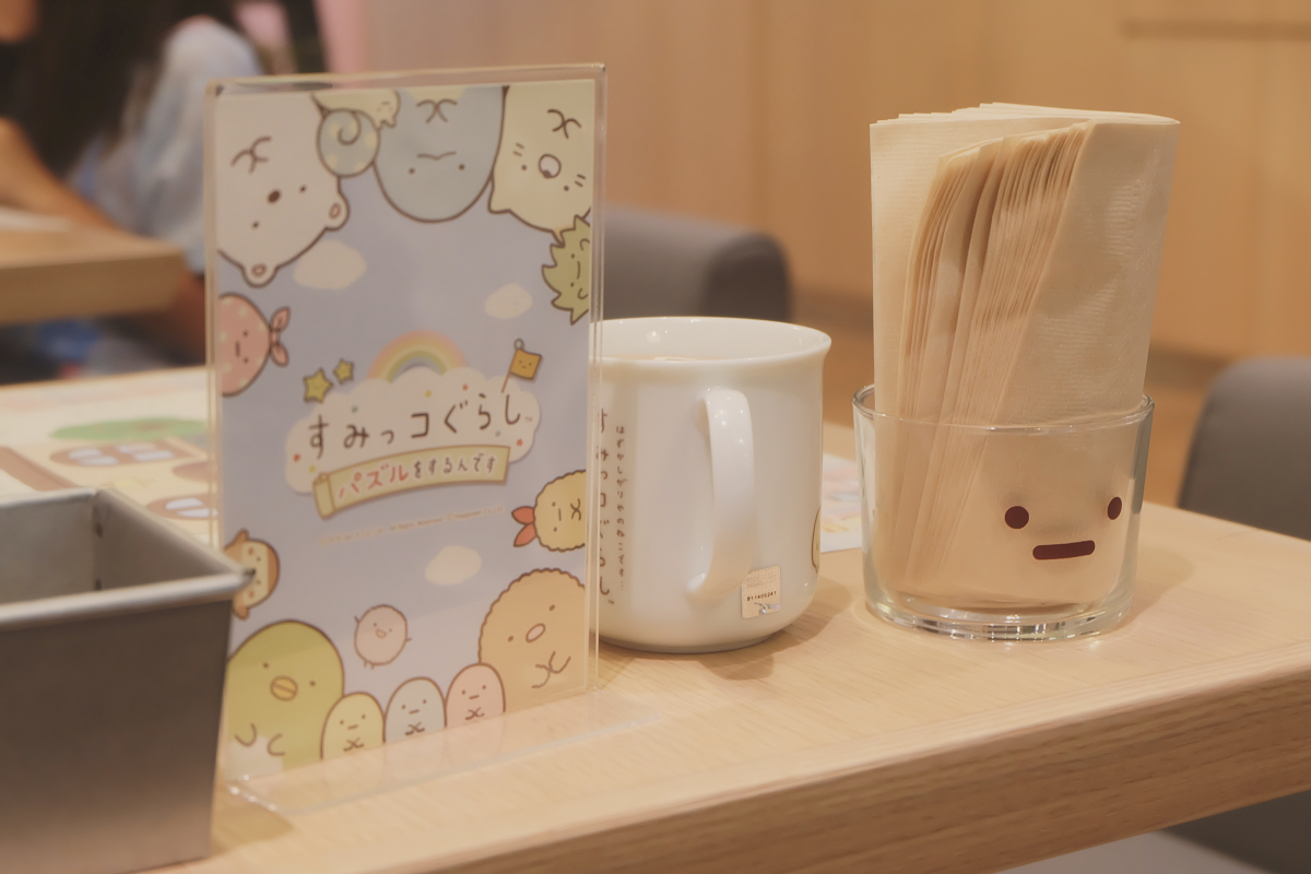 kit-box-kotobukiya-cafe-sumikko-gurashi-46