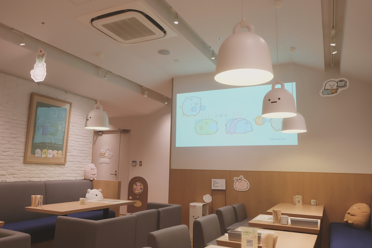kit-box-kotobukiya-cafe-sumikko-gurashi-48