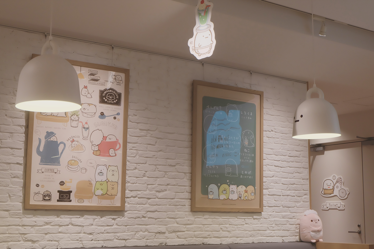 kit-box-kotobukiya-cafe-sumikko-gurashi-49