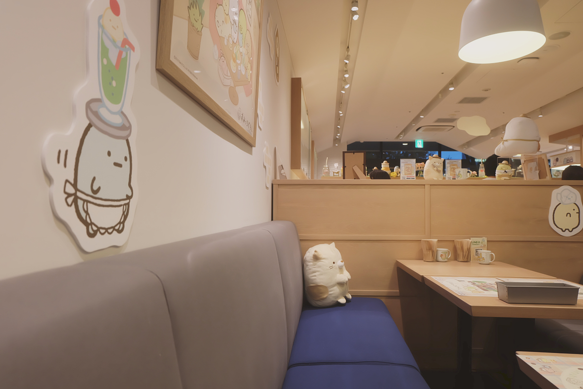 kit-box-kotobukiya-cafe-sumikko-gurashi-50