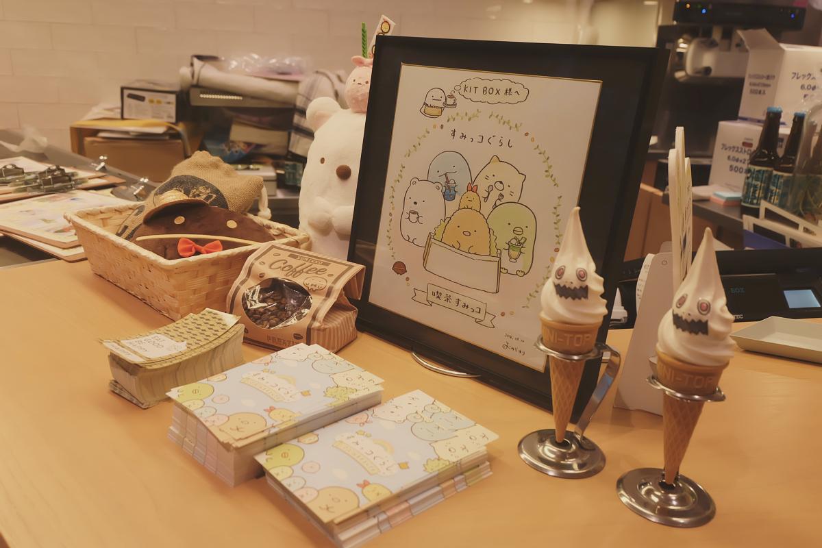 kit-box-kotobukiya-cafe-sumikko-gurashi-51