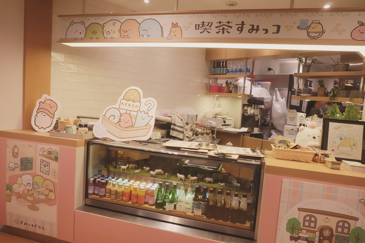 kit-box-kotobukiya-cafe-sumikko-gurashi-53