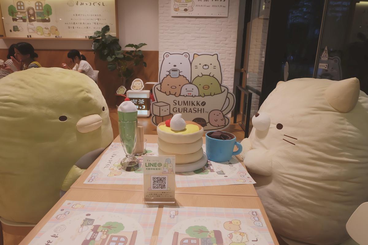 kit-box-kotobukiya-cafe-sumikko-gurashi-54
