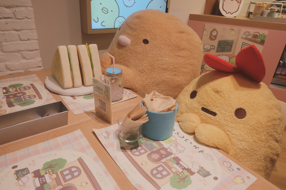 kit-box-kotobukiya-cafe-sumikko-gurashi-69