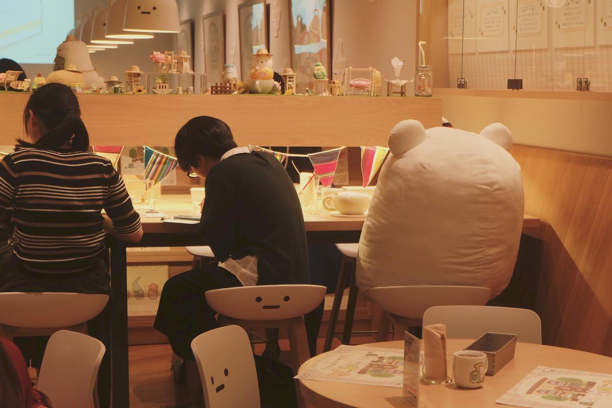 kit-box-kotobukiya-cafe-sumikko-gurashi-71