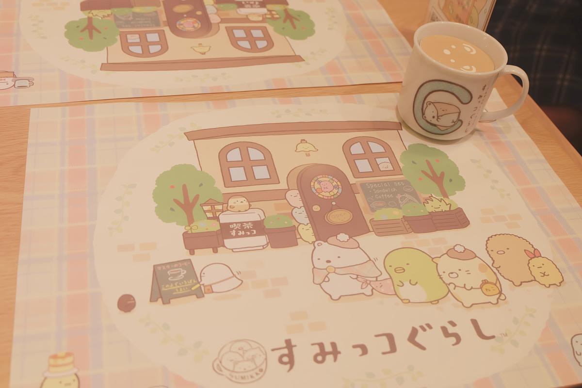 kit-box-kotobukiya-cafe-sumikko-gurashi-8