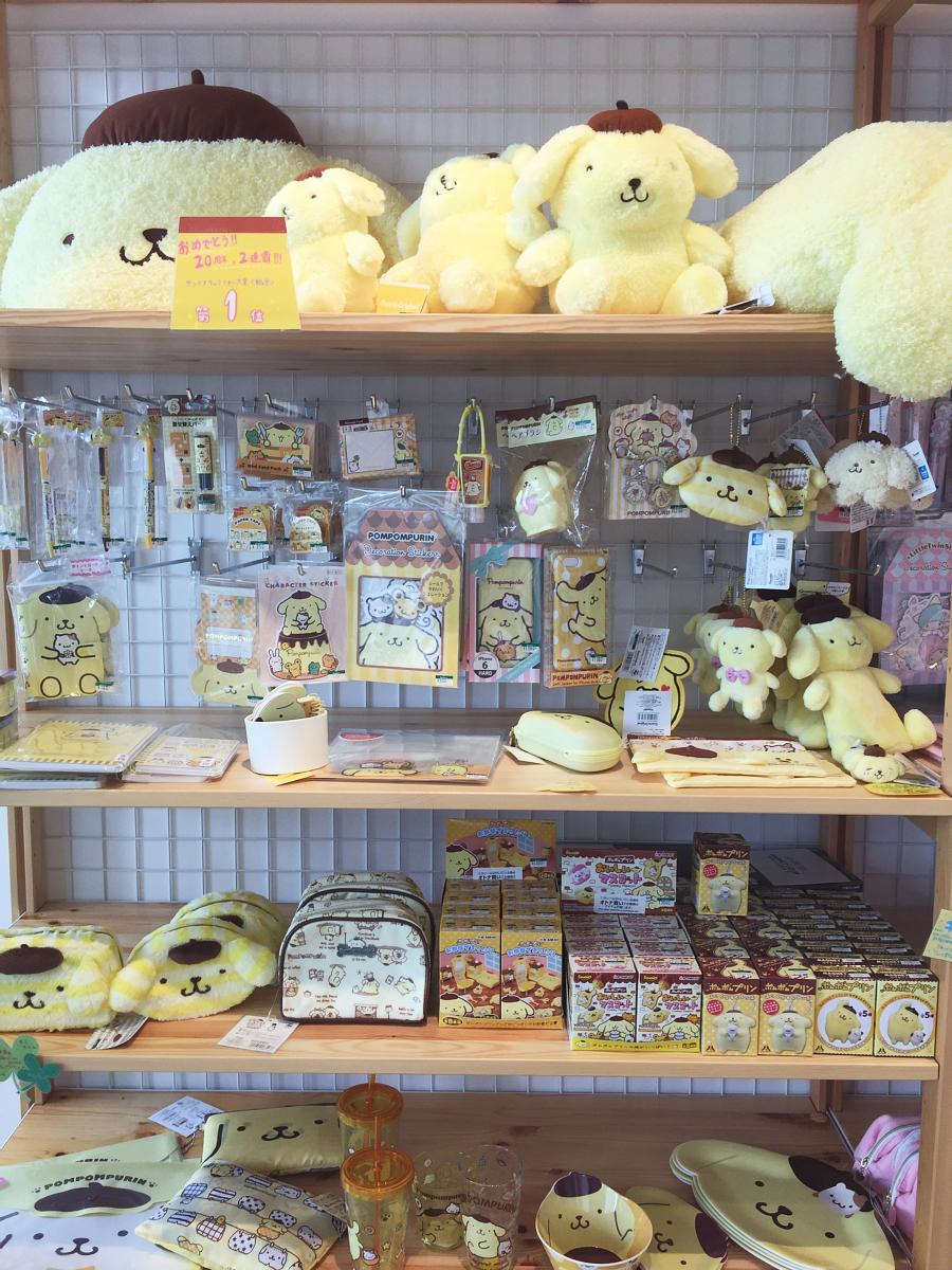 sumikko-gurashi-cafe-kit-box-kotobukiya-cafe-11