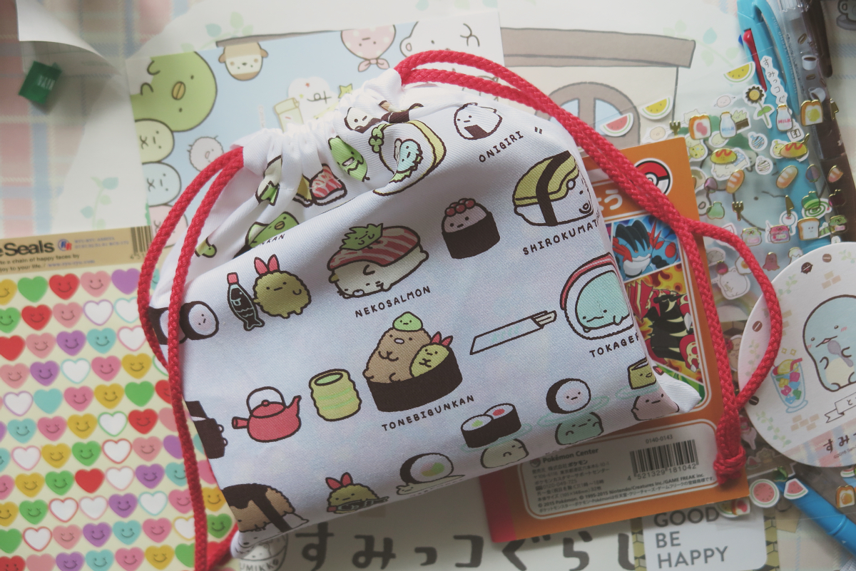 sumikko-gurashi-cafe-kit-box-kotobukiya-cafe-2