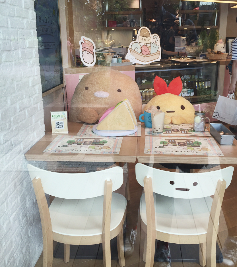 sumikko-gurashi-cafe-kit-box-kotobukiya-cafe-20