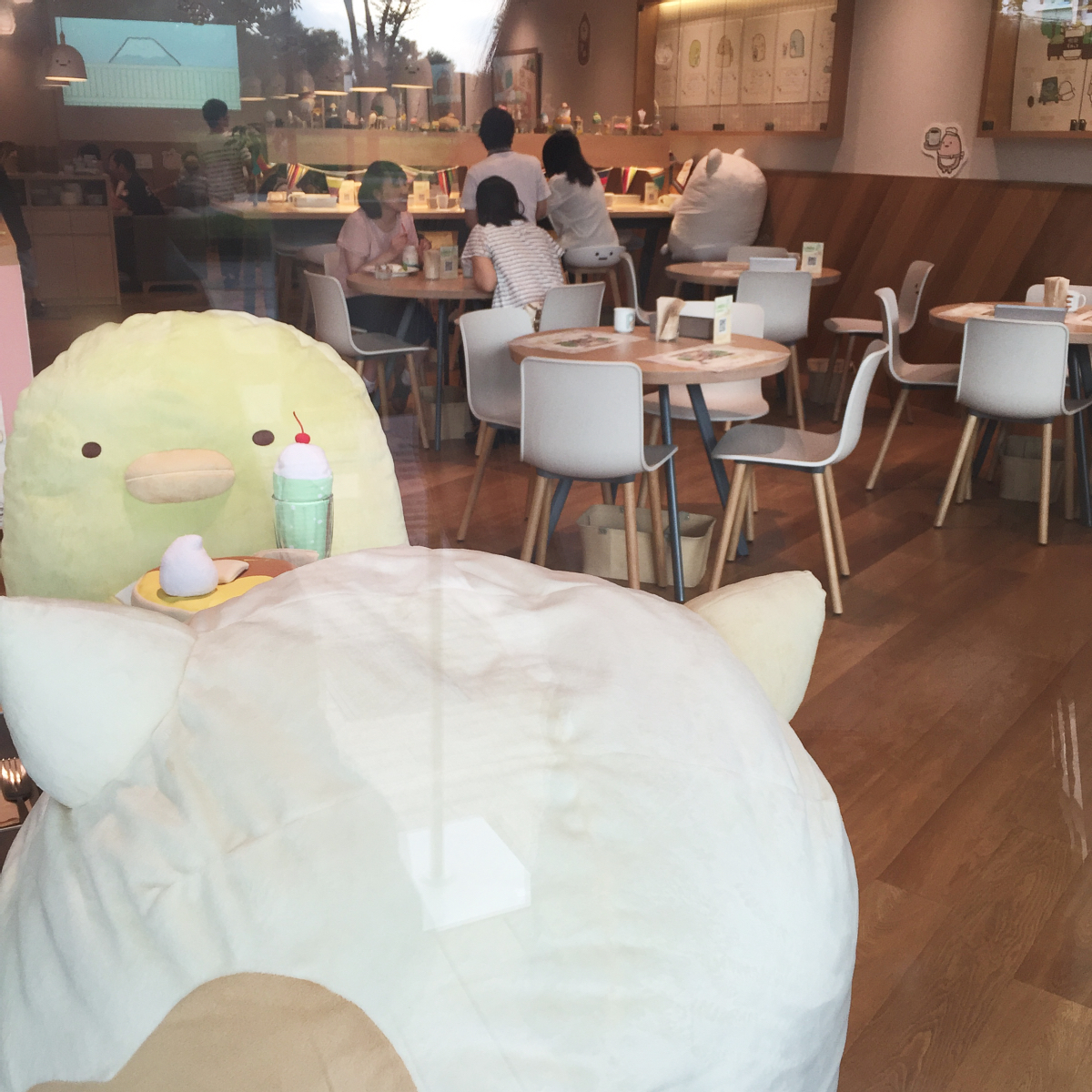 sumikko-gurashi-cafe-kit-box-kotobukiya-cafe-22