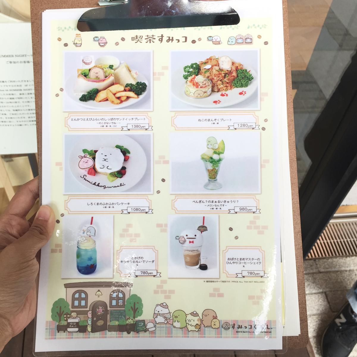 sumikko-gurashi-cafe-kit-box-kotobukiya-cafe-23
