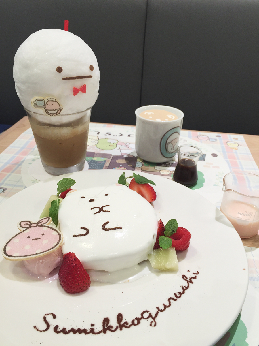 sumikko-gurashi-cafe-kit-box-kotobukiya-cafe-24