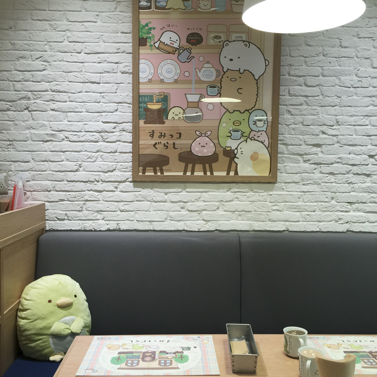 sumikko-gurashi-cafe-kit-box-kotobukiya-cafe-26