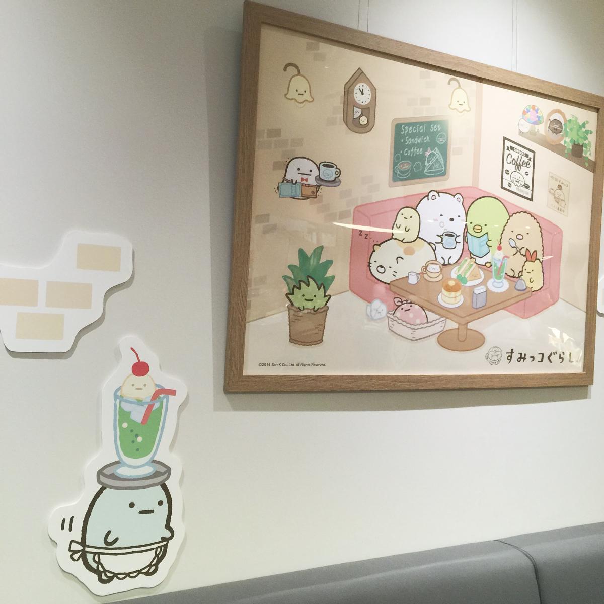 sumikko-gurashi-cafe-kit-box-kotobukiya-cafe-28