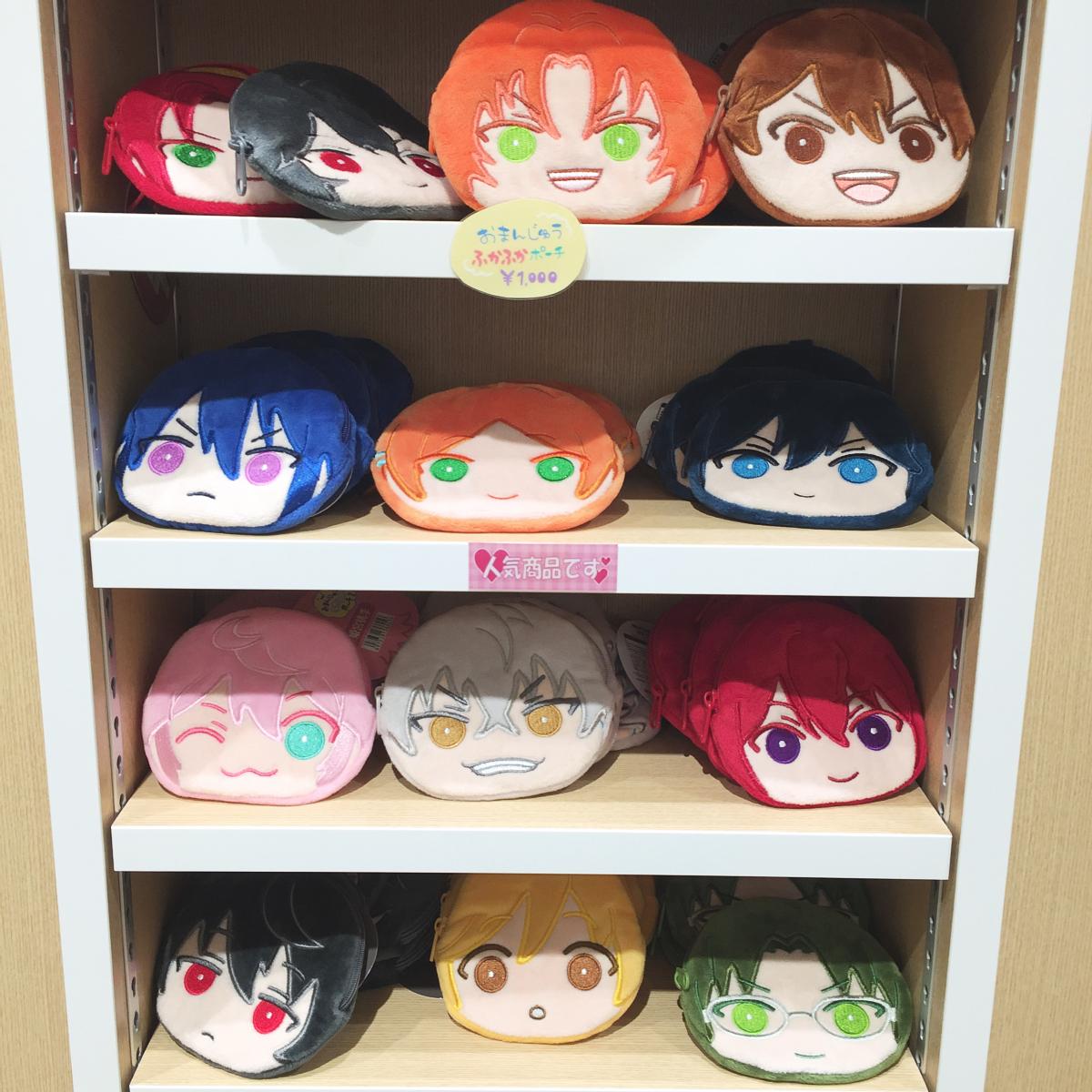 sumikko-gurashi-cafe-kit-box-kotobukiya-cafe-30