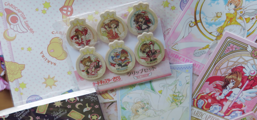 cardcaptor-sakura-hobonichi-with-me-rainbowholic-tv-kawaii-1