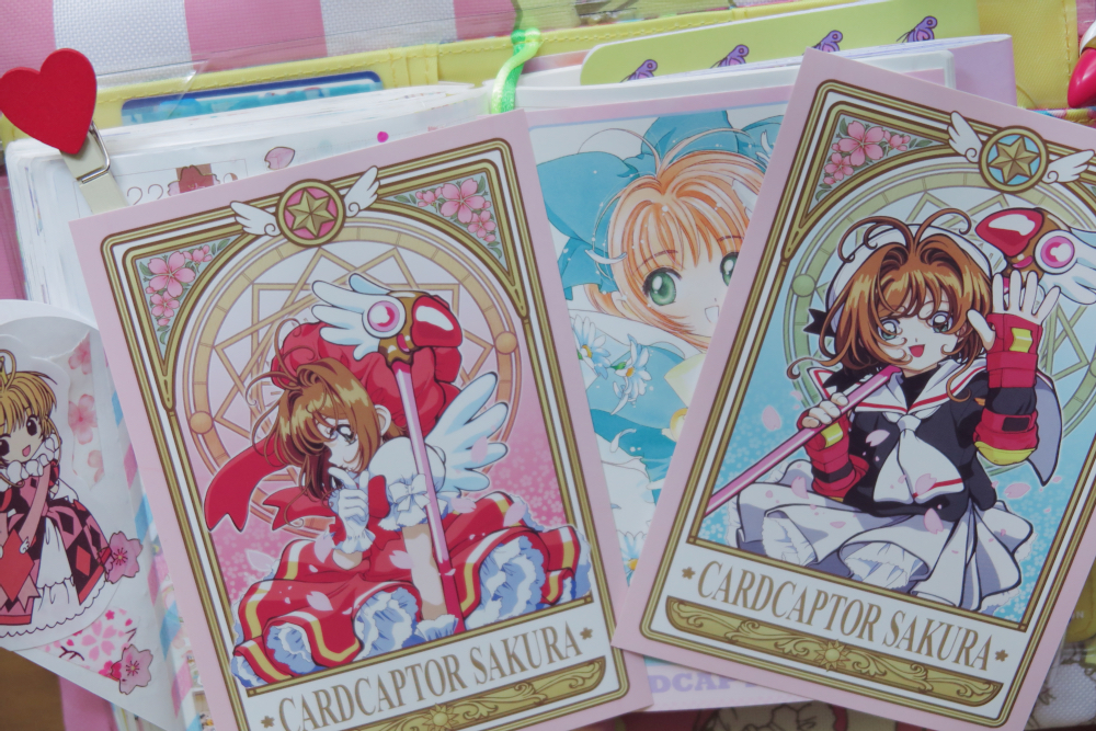 cardcaptor-sakura-hobonichi-with-me-rainbowholic-tv-kawaii-7