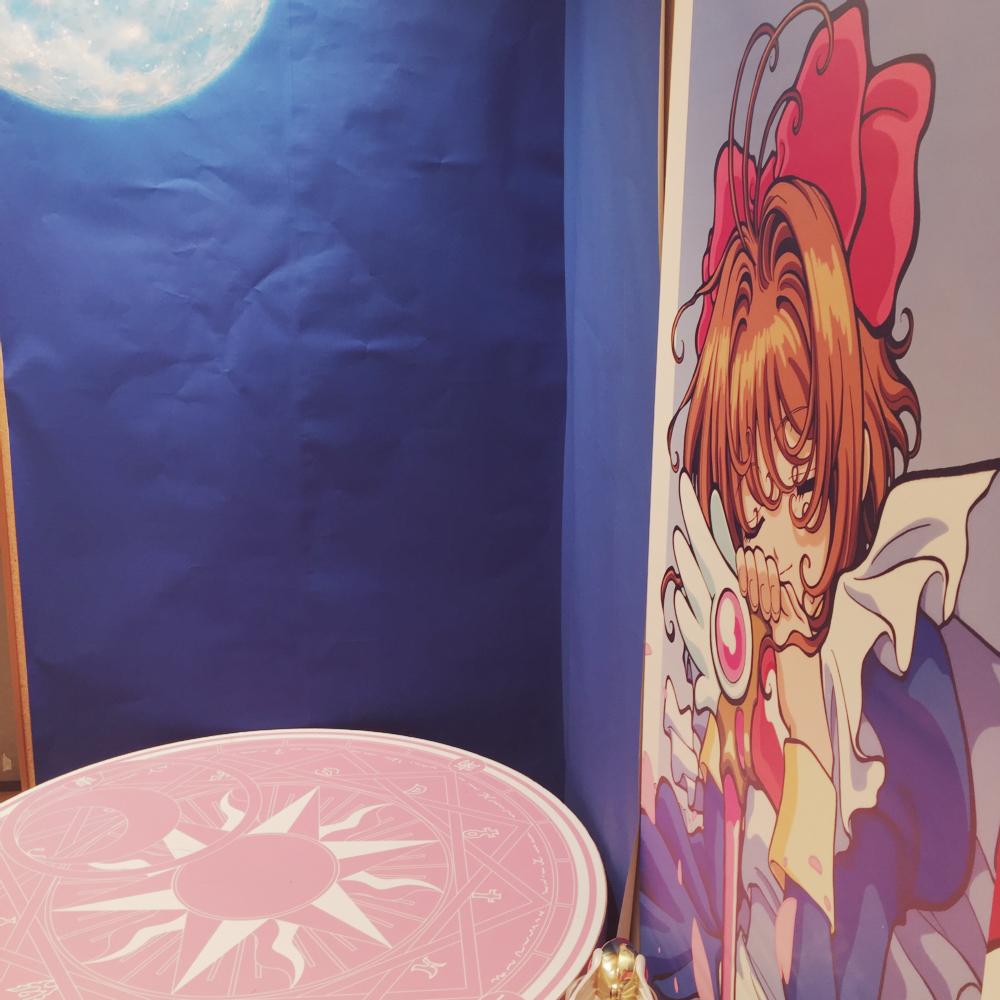 cardcaptor-sakura-limited-shop-shinjuku-marui-annex-tokyo-19