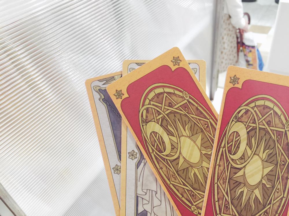 cardcaptor-sakura-limited-shop-shinjuku-marui-annex-tokyo-25