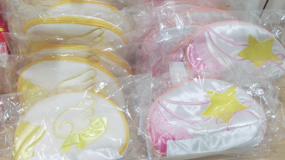 cardcaptor-sakura-limited-shop-shinjuku-marui-annex-tokyo-6