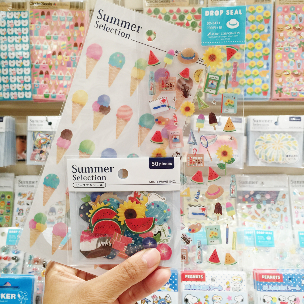 kawaii-japanese-tokyo-stationery-craft-store-guide-1