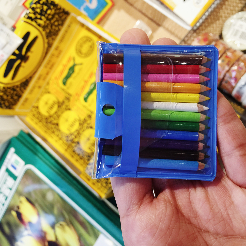kawaii-japanese-tokyo-stationery-craft-store-guide-19