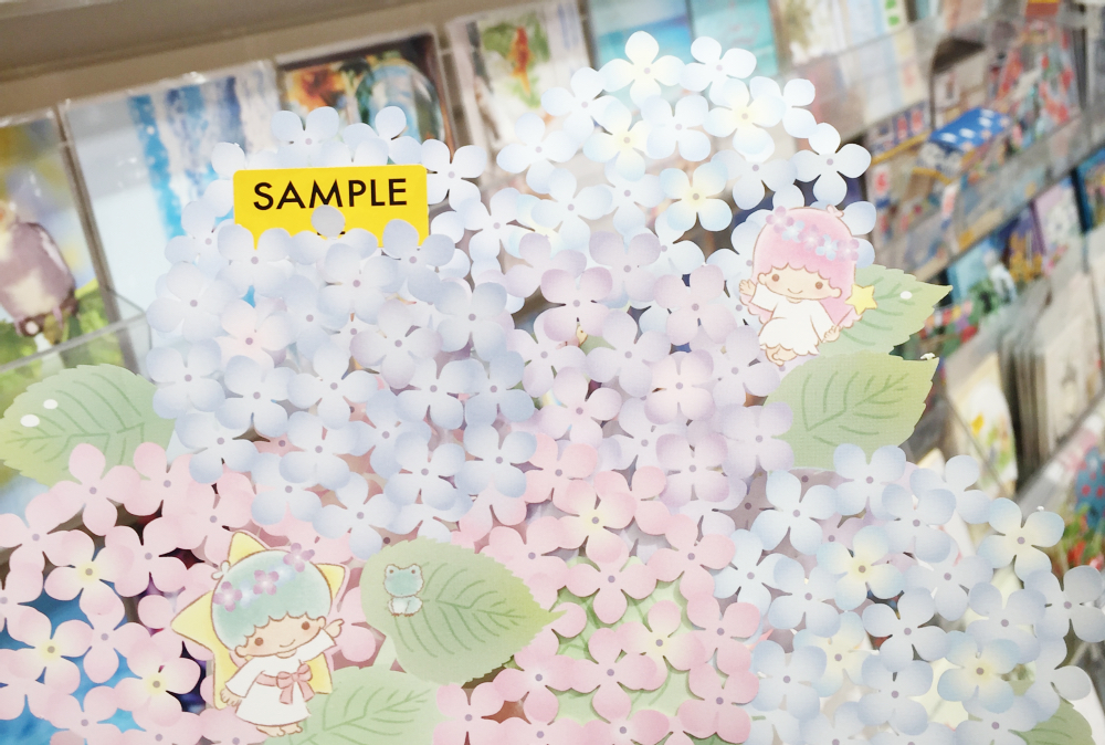 kawaii-japanese-tokyo-stationery-craft-store-guide-2
