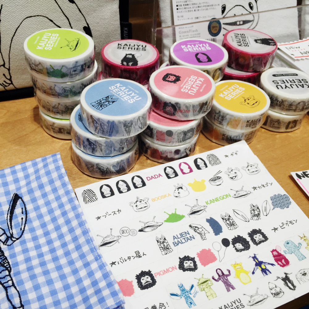 kawaii-japanese-tokyo-stationery-craft-store-guide-32