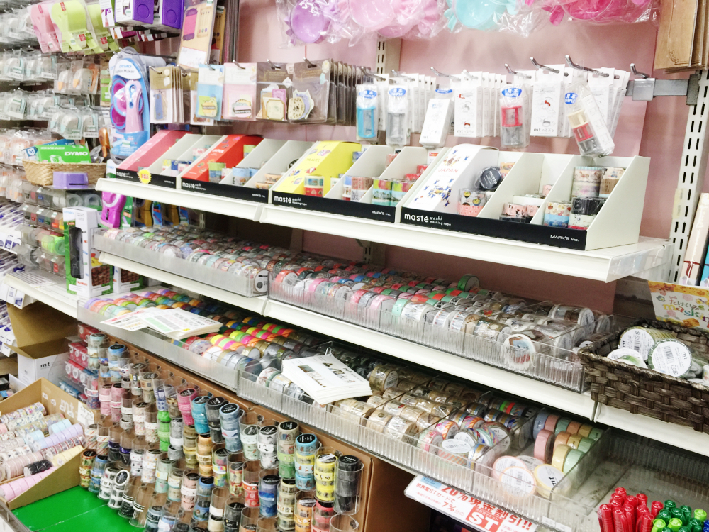 kawaii-japanese-tokyo-stationery-craft-store-guide-37