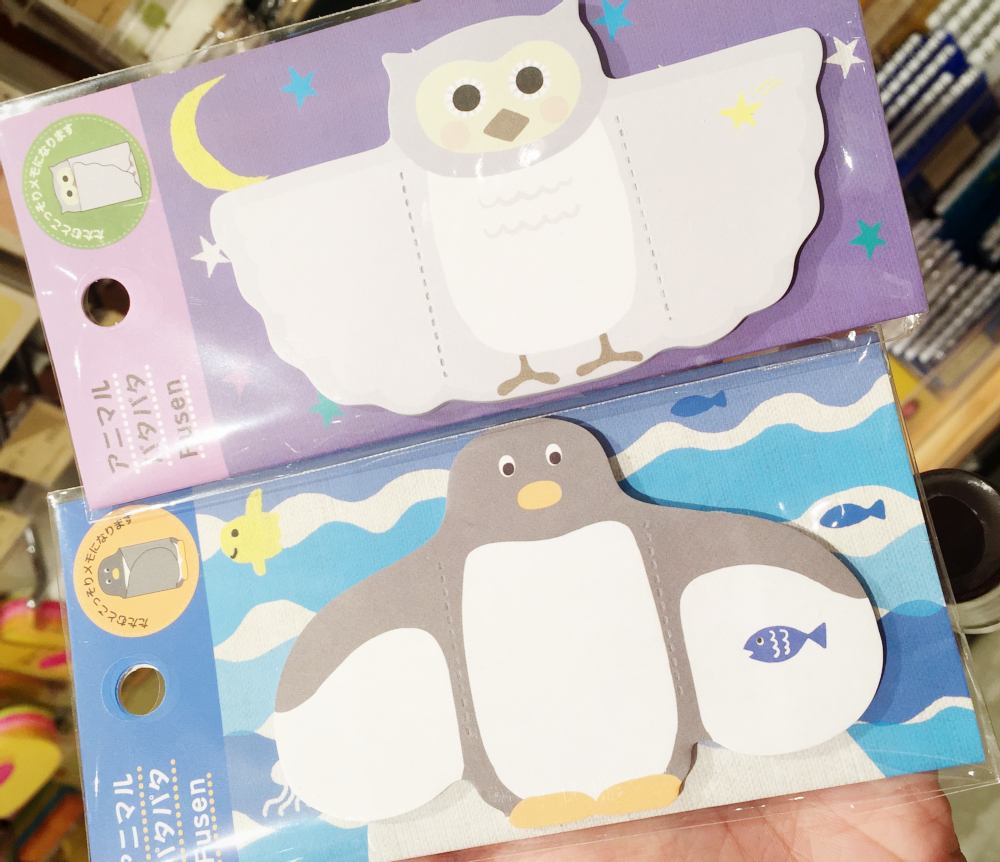 kawaii-japanese-tokyo-stationery-craft-store-guide-47