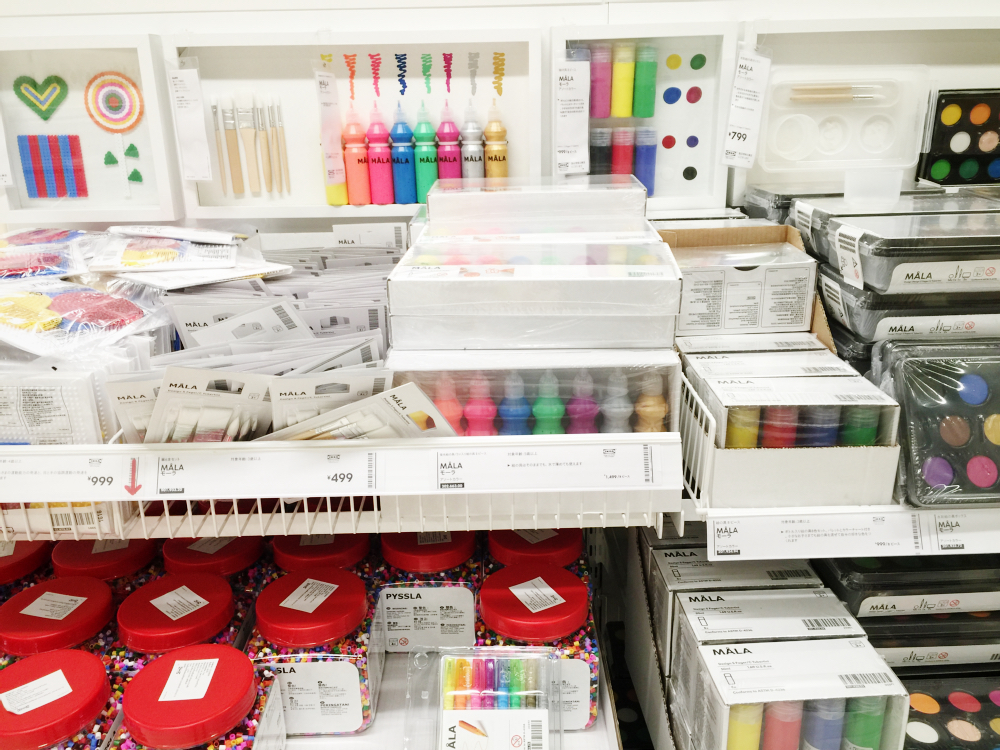 kawaii-japanese-tokyo-stationery-craft-store-guide-49