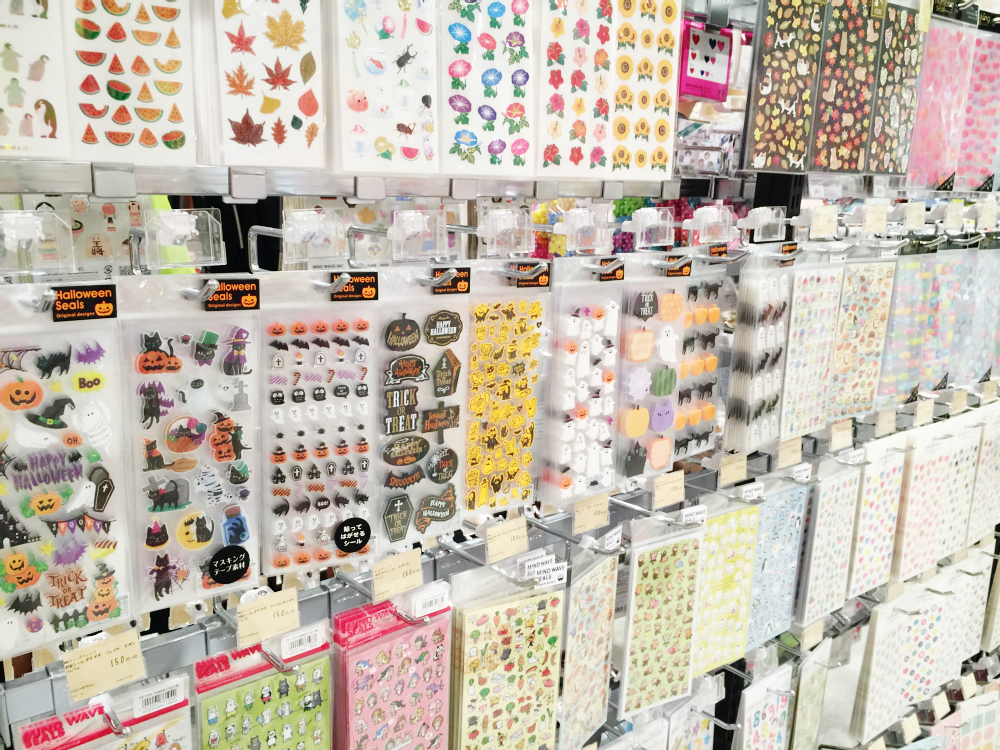 kawaii-japanese-tokyo-stationery-craft-store-guide-55