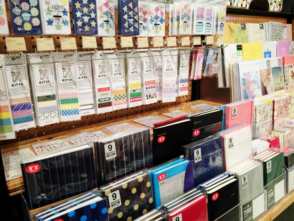 kawaii-japanese-tokyo-stationery-craft-store-guide-56