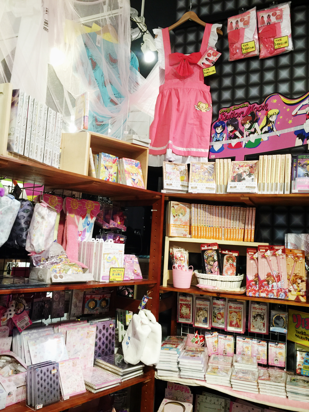 kawaii-japanese-tokyo-stationery-craft-store-guide-7