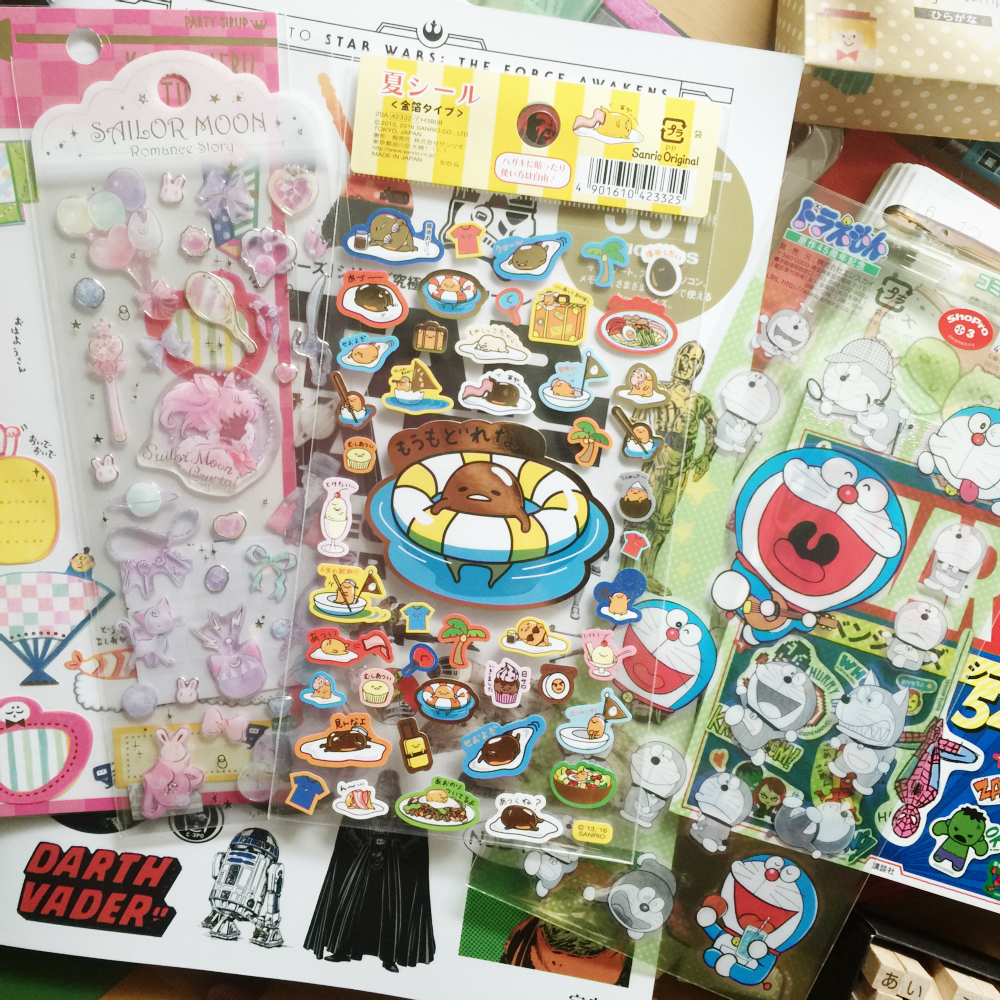 kawaii-japanese-tokyo-stationery-craft-store-guide-9