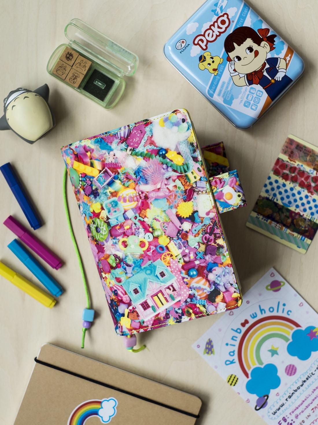 kawaii-journaling-kaila-ocampo-rainbowholic-1