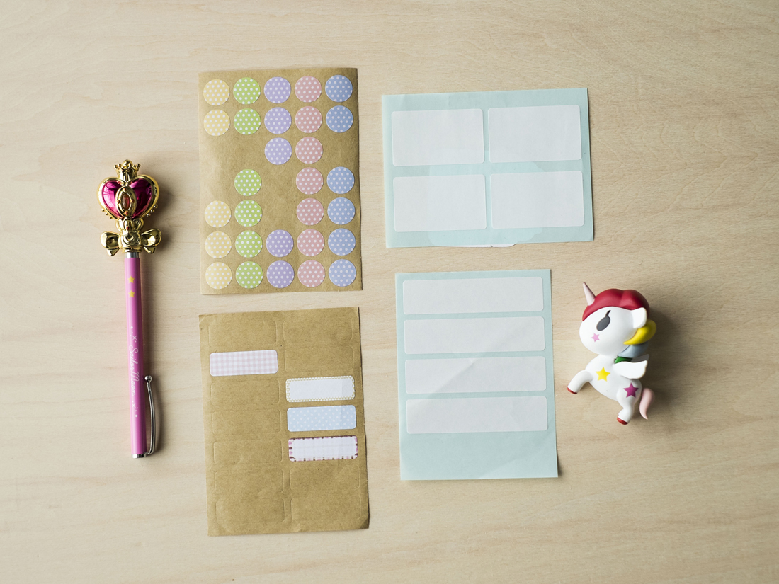 kawaii-journaling-kaila-ocampo-rainbowholic-43
