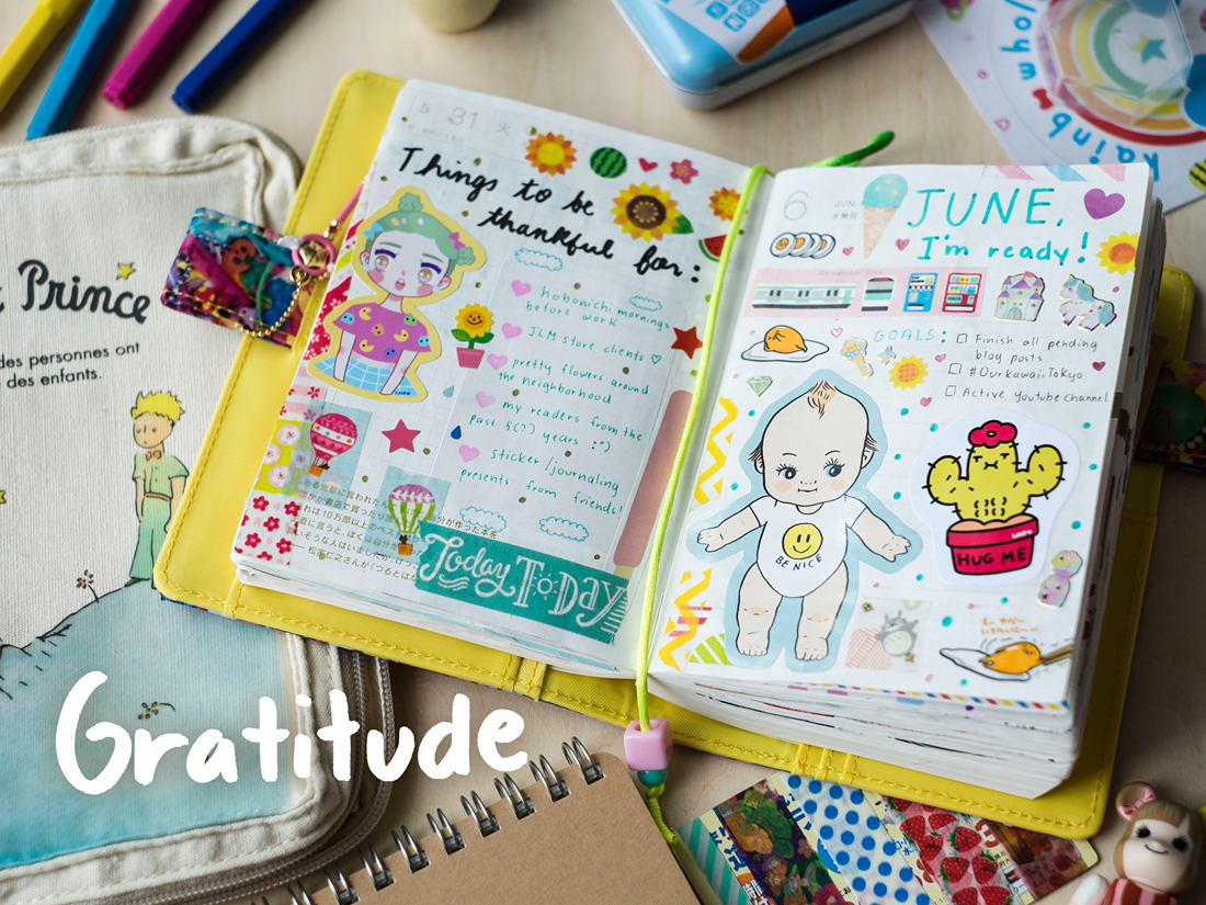 kawaii-journaling-rainbowholic5