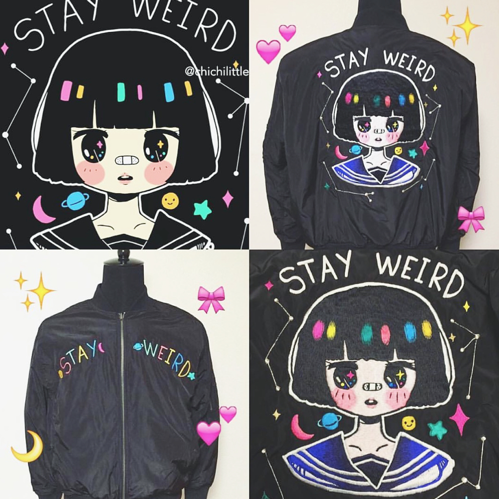 stay-weird-sukajan-souvenir-jacket