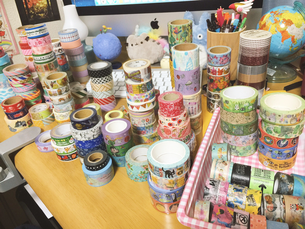 washi-tapes-kaila-2