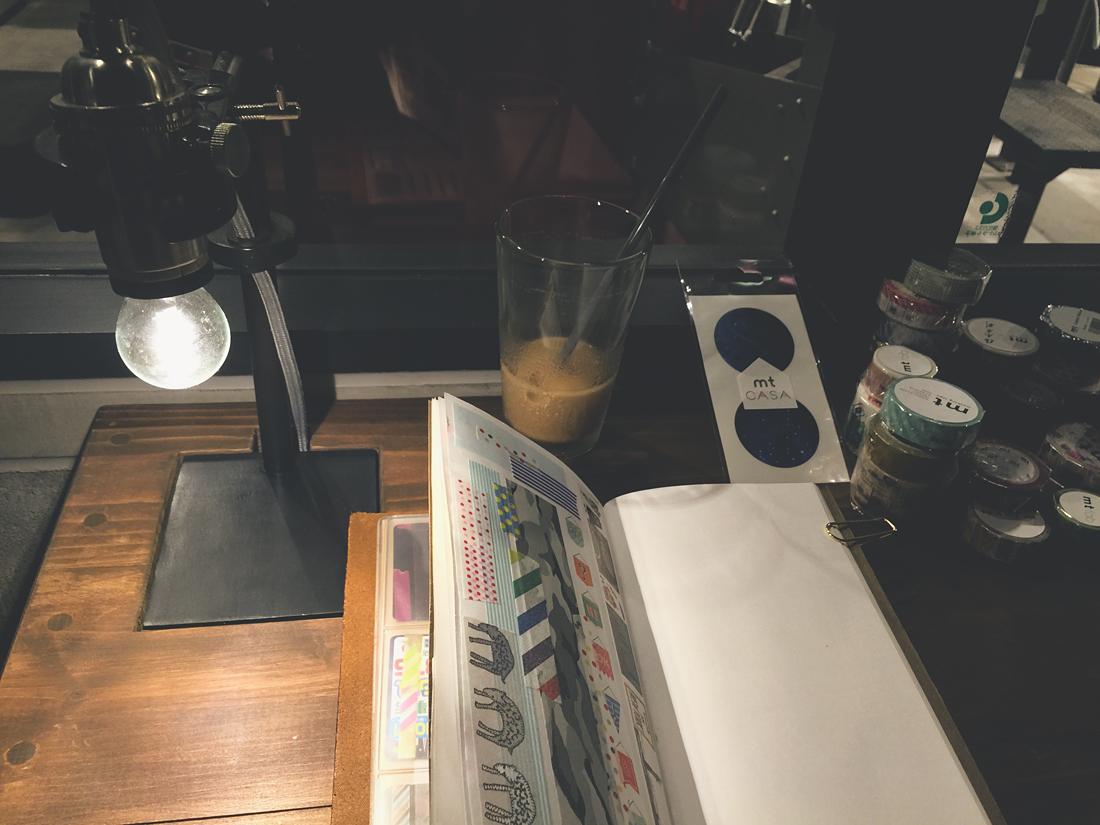 img_1366-mt-claska-pompompurin-shibuya